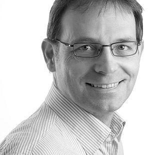 Dr. Michael Loddoch